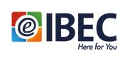 IBEC pequeño
