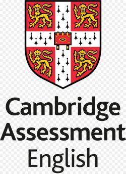 Cambridge certificates