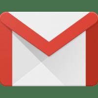 Gmail Vigotsky