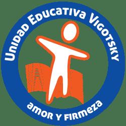 Logo redondo oficial
