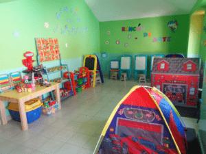 Nuevos espacios de aprendizaje para nuestros estudiantes