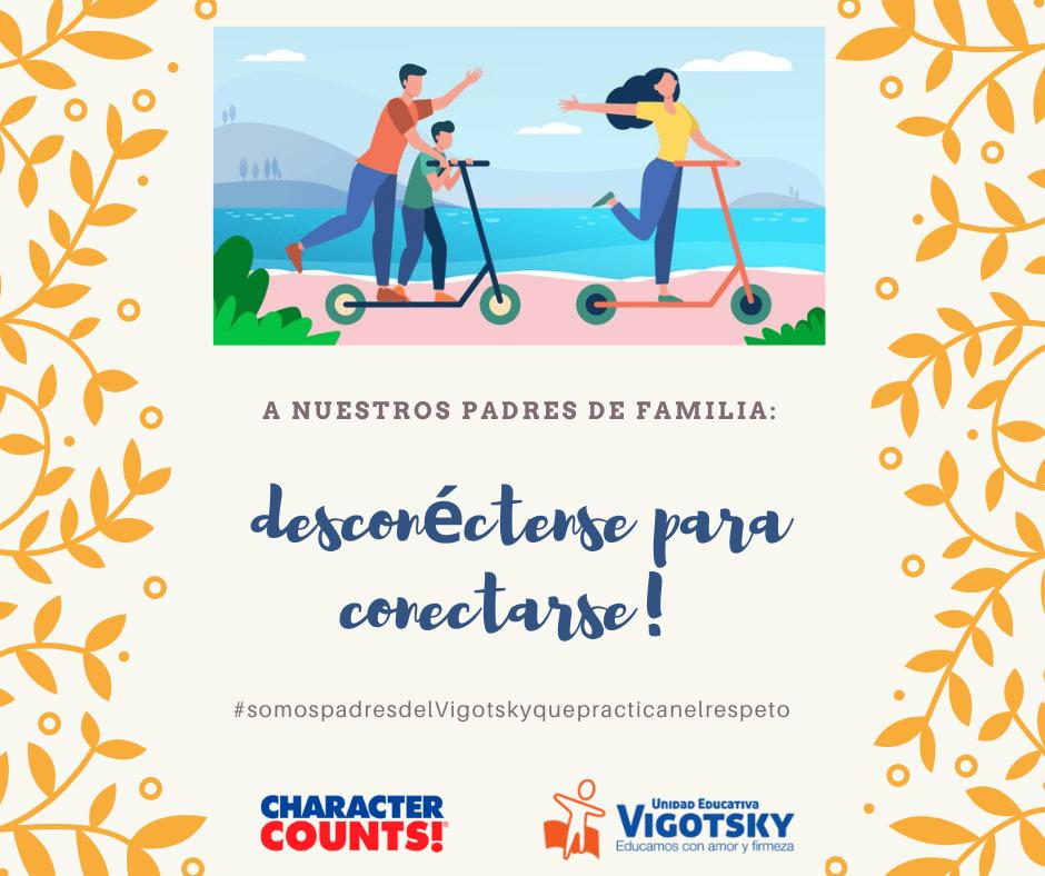 Campaña 1 CC!