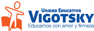 Logo Vigotsky Optimizado