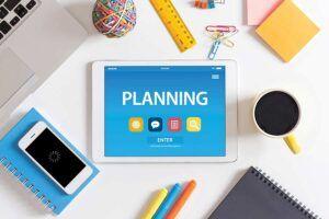 ¿Estudiar desde casa? 15 tips para tus clases en línea