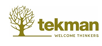 Tekman education