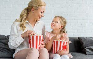 7 Propósitos para ser mejores padres este año 2021