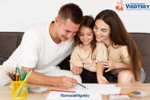 10 propuestas para este feriado en casa con niños