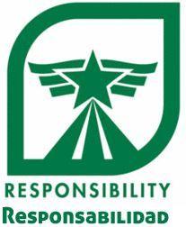La responsabilidad – pilar de la vida