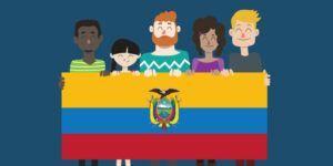 Civismo y solidaridad: primero en casa, luego en la calle