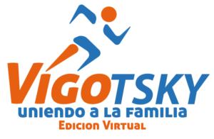 Masiva acogida en carrera Vigotsky Uniendo a la Familia